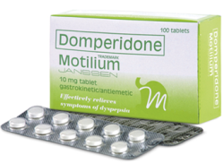 Where Can I Buy Motilium Cheap